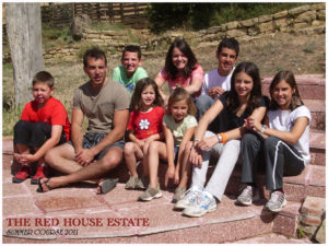red-house-estate-photo
